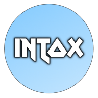 IntoxNitram