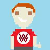 Wogawell