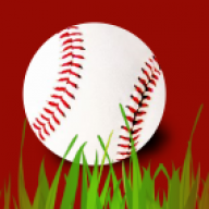 BaseballGuy