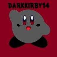 DarkKirby14