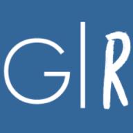 GR News