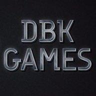 DbkGames