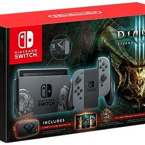 Switchbundle