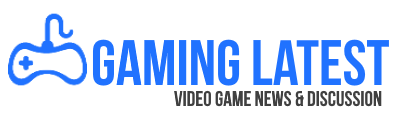 Gaming Latest - PS4, Xbox One, PC and Nintendo Video Game Forum
